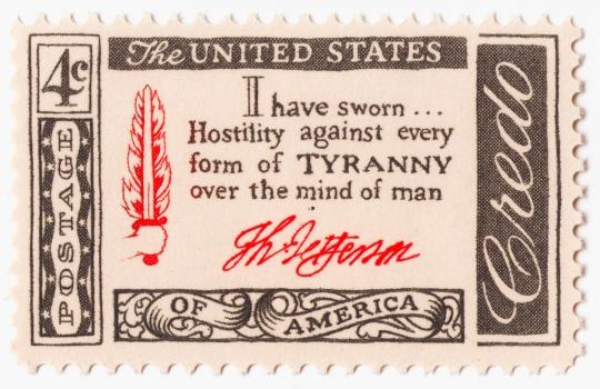 I have sworn... (1960)